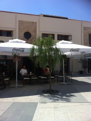 Noir Restaurant