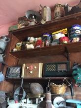 Old Radios