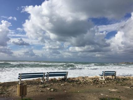 Potima Bay